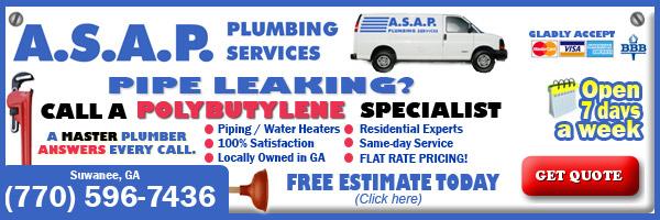 Find a 30024 plumber in suwanee ga alistplumbers com for Plumbing cost estimator free